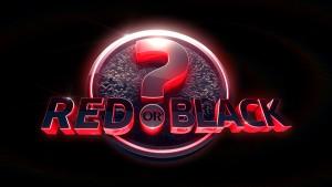 Giocare Rosso o Nero